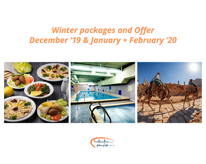 winter-offer-Toledo Hotel